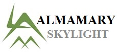 AL MAMARY SKYLIGHT